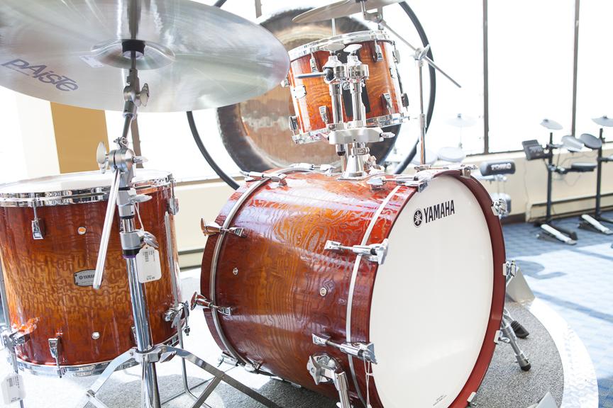 DrumHangout_0024