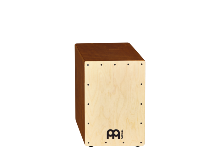 products drummer 39 s hangout. Black Bedroom Furniture Sets. Home Design Ideas